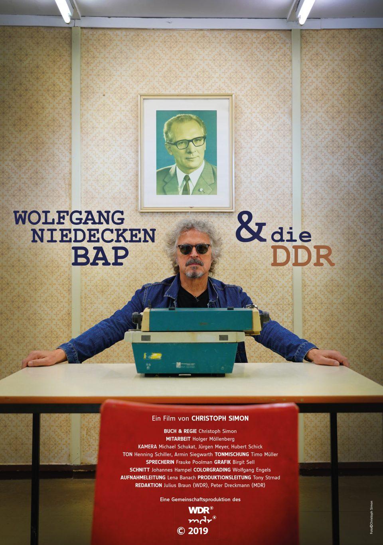 Plakat_A0_Niedecken_DDR_f_Druck_01