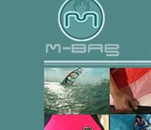 m-bag