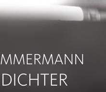 Bernd Alois Zimmermann Requiem