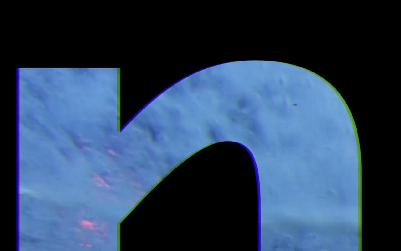 Bildschirmfoto 2020-07-09 um 14.49.42