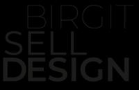 Logo_Schrift BSE2_s