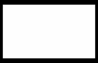 Logo_Schrift BSE2_w