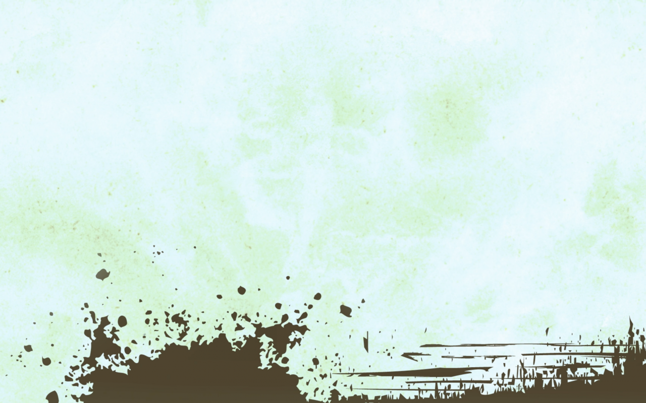 Bildschirmfoto 2020-08-21 um 13.59.04